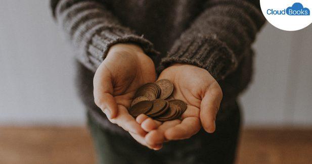 important-money-saving-tips-freelancers-need-know