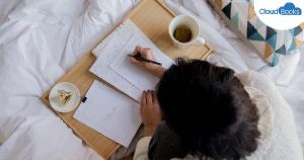 business-expense-reimbursement-for-remote-employees