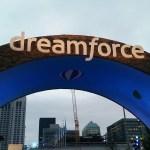 Dreamforce 16
