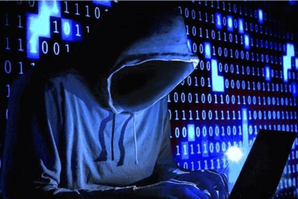 Data Zoho Security