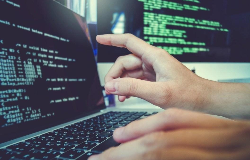 SAP Cloud Platform Java Entwicklung – Teil 1