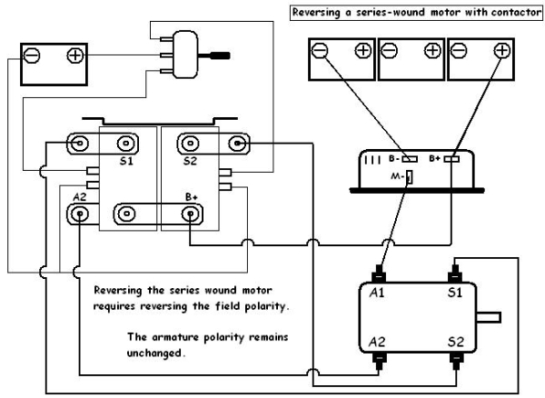 Diagrams Cutler Hammer Motor Starter Wiring Diagram Need Help Finding A Starter Schematic