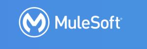 Mulesoft