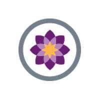 Southasiaforce Logo