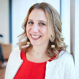 AI Ethics - Paula Goldman, Chief Ethical and Human Use Officer, Salesforce