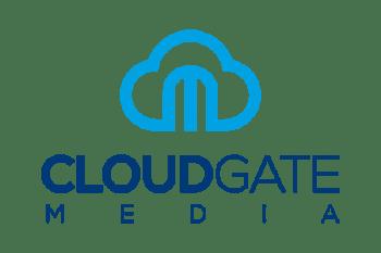 Cloud Gate Media - Digital Marketing Agency - About Us