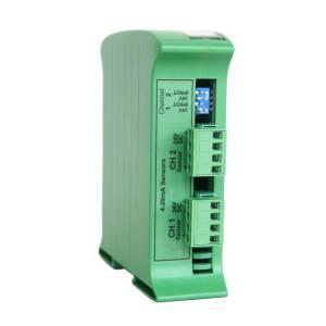dual-420-ma-input-module