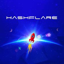 hashflare-cloud-mining