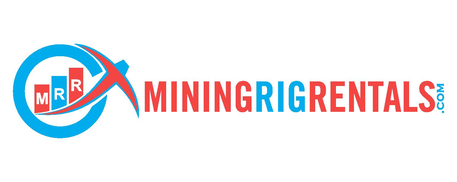 Miningrigrentals Review