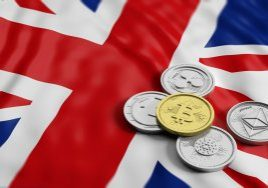 1531755423_uk-poised-to-lead-cryto-and-blockchain-economies-new-report-claims.jpg