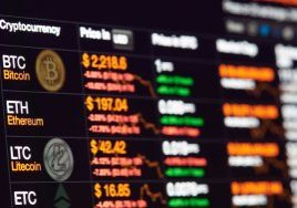 4-tips-for-investing-in-cryptocurrencies-what-to-be-aware-of-in-2018.jpeg
