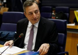 the-ecb-is-right-bitcoin-was-spawned-by-the-financial-crisis-created-by-the-ecb.jpg
