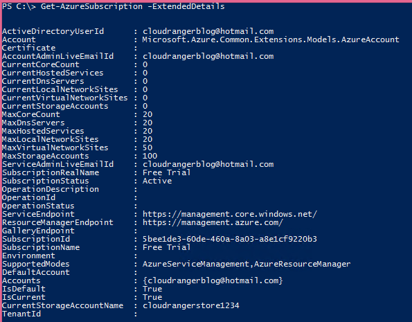 azuresubscriptionlimits