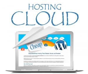 https://i2.wp.com/www.cloudreviews.com/blog/wp-content/uploads/2012/10/Untitled-11-300x254.png