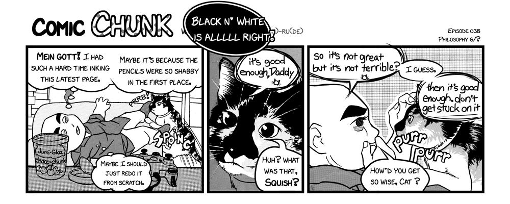 chunk038