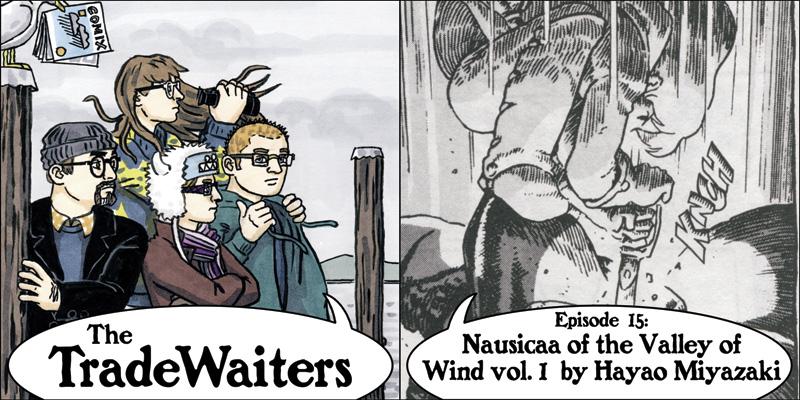 tradewaiters-eps15