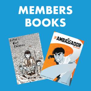 Members Books