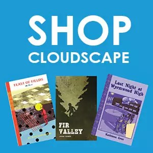 SHOP CLOUDSCAPE