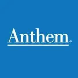anthem data breach
