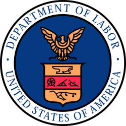 department of labor hack