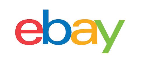 ebay data breach