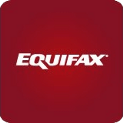equifax security breach 2017