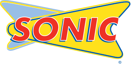 sonic data breach