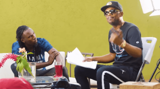 Busy Signal – It Ruff Video Or Mp4 - Download