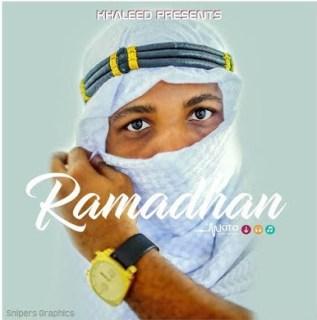 Tunda Man - Ramadhan Mp3 - Audio Download