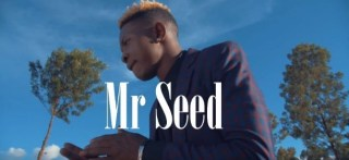 Mr Seed - Simama Mp4 - Video Download