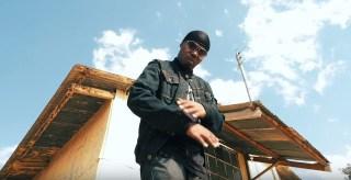 VIDEO | Mansu-Li Ft. Fred Swagg - Nachotaka | Mp4 Download