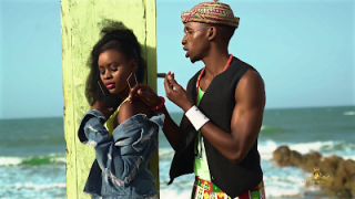 AUDIO&VIDEO   Simco - Hello   Watch/Download