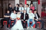 tenghong-30-2-1024