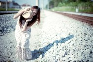 IMG_5170