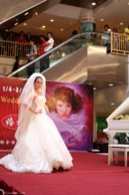 bridalworld (8)