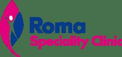 romaclinickompally