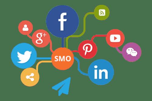 social-media-optimization-service