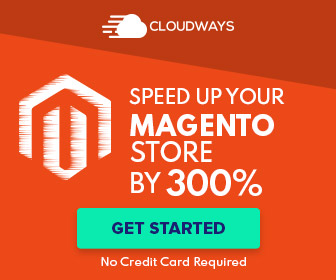 Speed Up Your Magento Store by 300%