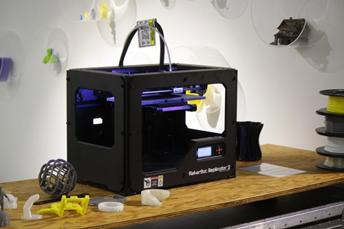 3D Printers - Here Are the Top Affiliate Products to Sell in 2021