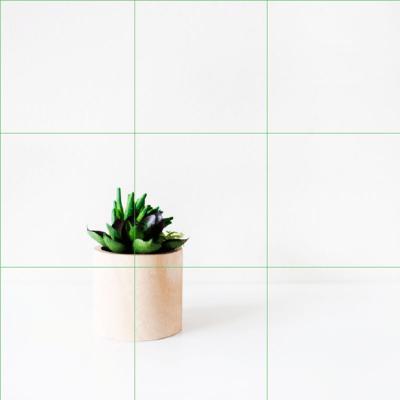 Posizionamento del prodotto - Suggerimenti per Instagram