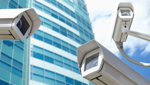 Security Surveillance Systems - Here Are the Top Affiliate Products to Sell in 2021