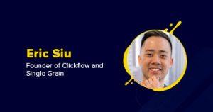 Thumb 328 300x158 - An Interview with Single Grain Chairman – Eric Siu