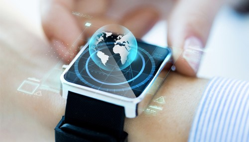 Wearable Devices - Here Are the Top Affiliate Products to Sell in 2021