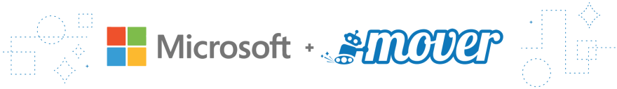 Homelaufwerke zu OneDrive for Business migrieren - Mover.io