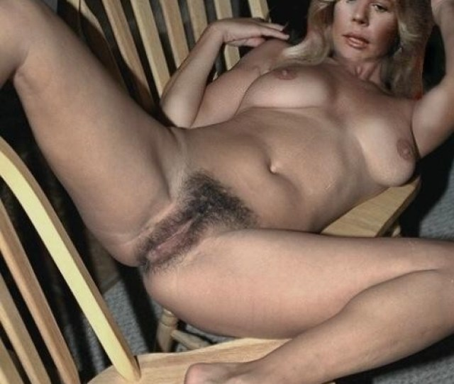 Mash Loretta Swit Nude Fakes Naked Babes Free Hot Nude Porn Pic