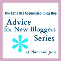 advicefornewbloggers-1