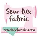 SewLuxFabric