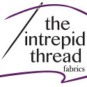 intrepid thread button
