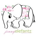 elefantz