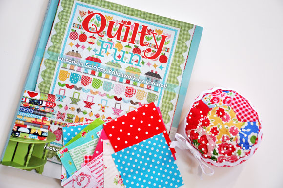 Quilty-Fun5